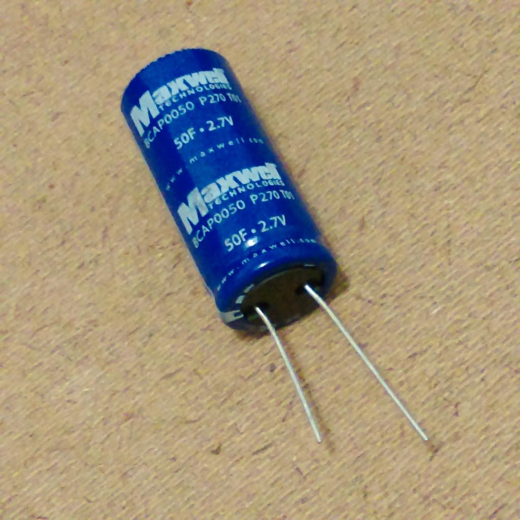ultra capacitor Maxwell ultracapacitor связанные с поиском.